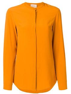 блузка  Erika Cavallini