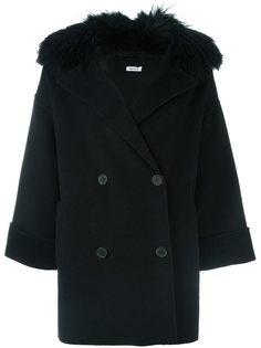 пальто Loverly P.A.R.O.S.H.