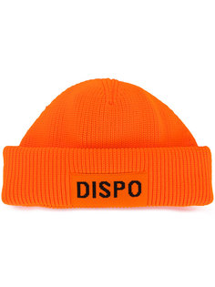 шапка Dispo Alexander Wang