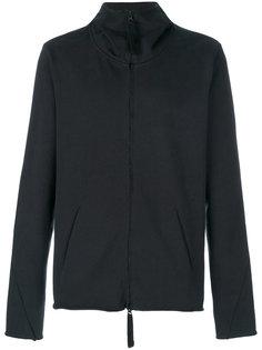 панельная куртка с капюшоном Thom Krom