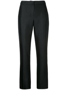 elongated trousers Bianca Spender