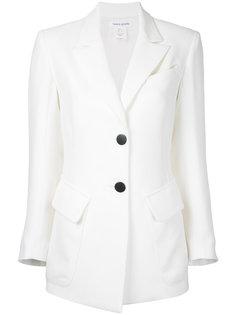 Suitor jacket Bianca Spender