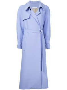 Promenade coat Bianca Spender
