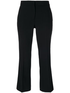 cropped trousers Nº21