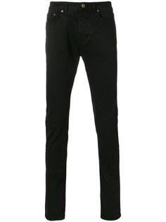 брюки скинни Nº21
