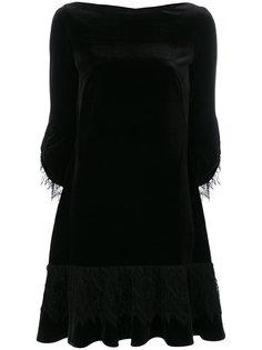 платье Noleta Talbot Runhof