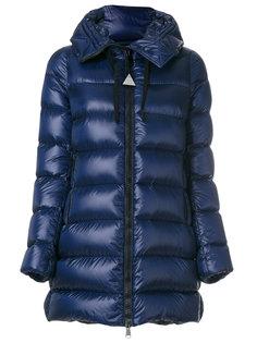 пальто Hermine Moncler