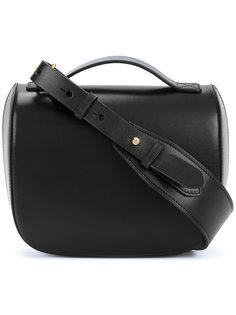 классическая сумка через плечо Simone Rocha