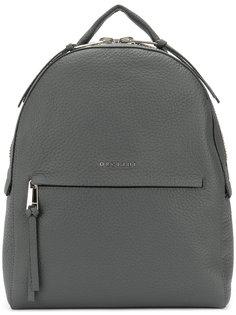 рюкзак с двухсторонней застежкой-молнией Orciani