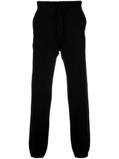 classic sweatpants N. Hoolywood