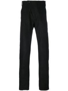 классические брюки Lost & Found Ria Dunn