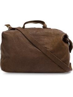 большая сумка Guidi