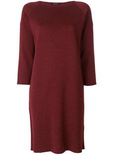 платье-свитер Roberto Collina