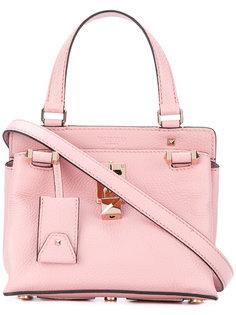маленькая сумка-тоут  Valentino