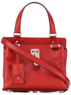 сумка через плечо Valentino Garavani Valentino