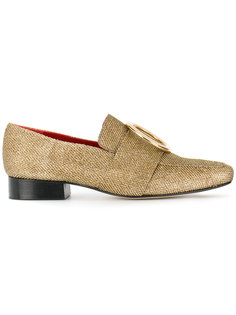 Harput loafers Dorateymur