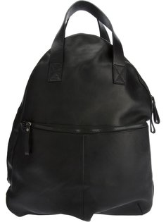 рюкзак в стиле унисекс Marsèll