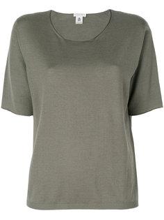 round neck T-shirt  Le Tricot Perugia