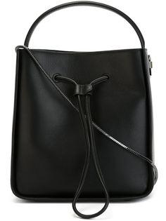 маленькая сумка-мешок Soleil  3.1 Phillip Lim