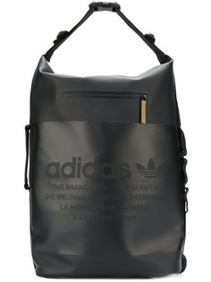 рюкзак Night Adidas Originals