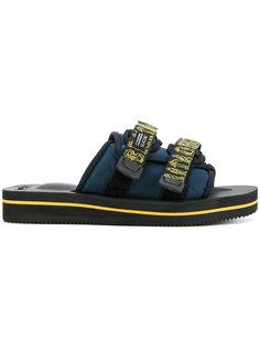 Moto sandals Suicoke