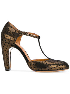 туфли-лодочки Cayene Chie Mihara