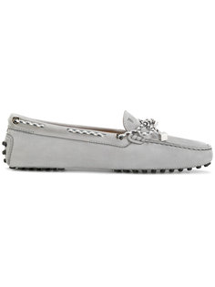 Heaven Laccetto loafers Tods Tod`S