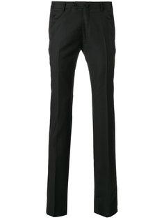 узкие брюки Caruso