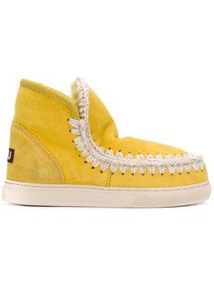 mini Eskimo sneakers Mou