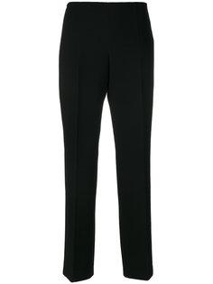 классические брюки Dolce & Gabbana Vintage