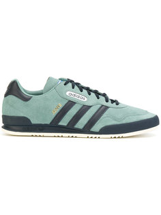 кроссовки Jeans Super Adidas Originals