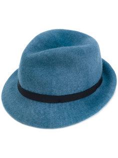 трикотажная шляпа Ca4la