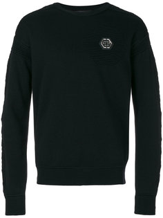 Driscoll sweatshirt Philipp Plein