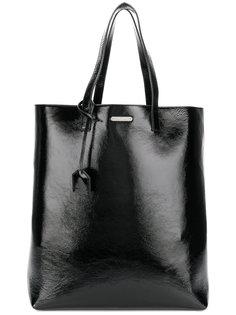 сумка-шоппер Saint Laurent