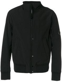 куртка-бомбер CP Company