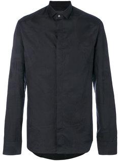 classic shirt Philipp Plein