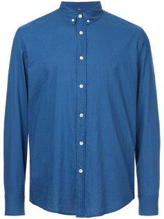 легкая рубашка Venroy