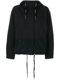 спортивная куртка с капюшоном Ck Jeans