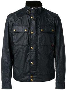 куртка-бомбер Racemaster Belstaff
