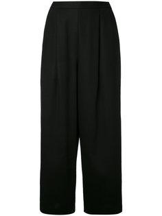 укороченные брюки Enföld