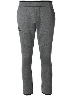 спортивные брюки слим  Dsquared2