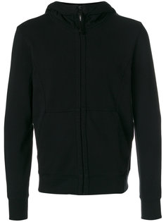 shell sweatshirt jacket CP Company