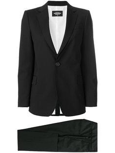 костюм-двойка  Dsquared2