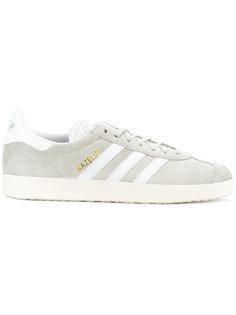 кроссовки Gazelle Adidas Originals