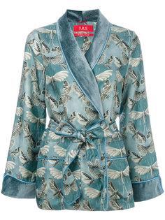 пижамный пиджак Armonia F.R.S For Restless Sleepers