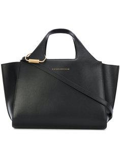 сумка-тоут Victoria Beckham