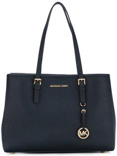 классическая сумка-тоут Michael Kors