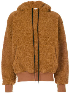 oversized hoodie Stella McCartney