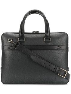 сумка для ноутбука Salvatore Ferragamo