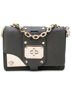 маленькая сумка на плечо Stardvst Versace